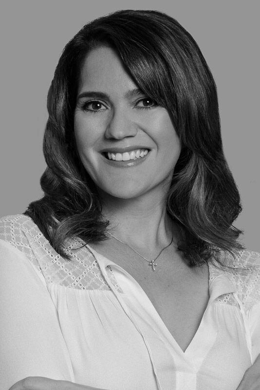 Marcela Robbins