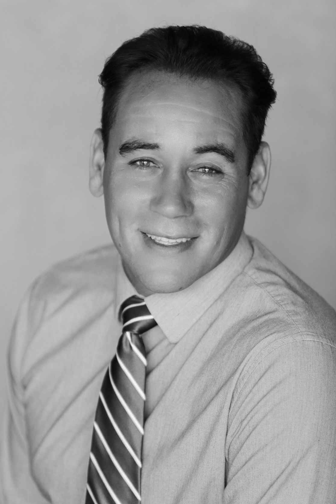 Jeffrey Belzer