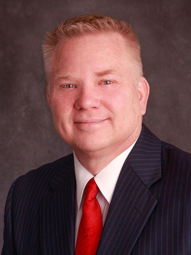Todd Zebb