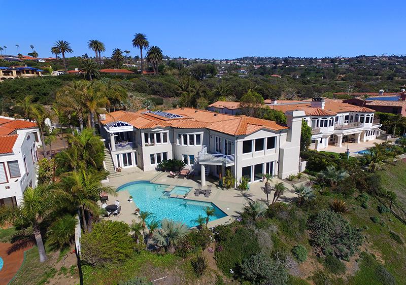 Imóvel para venda Rancho Palos Verdes