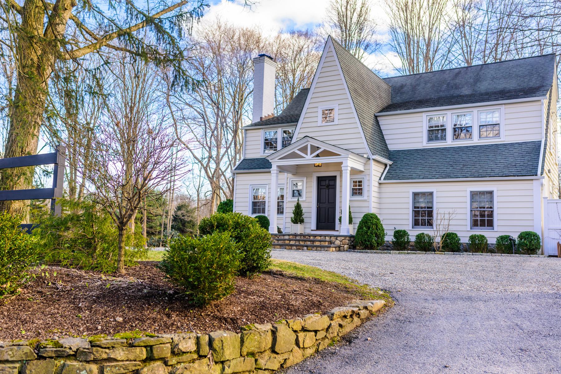 Propriété à vendre Bedford Hills