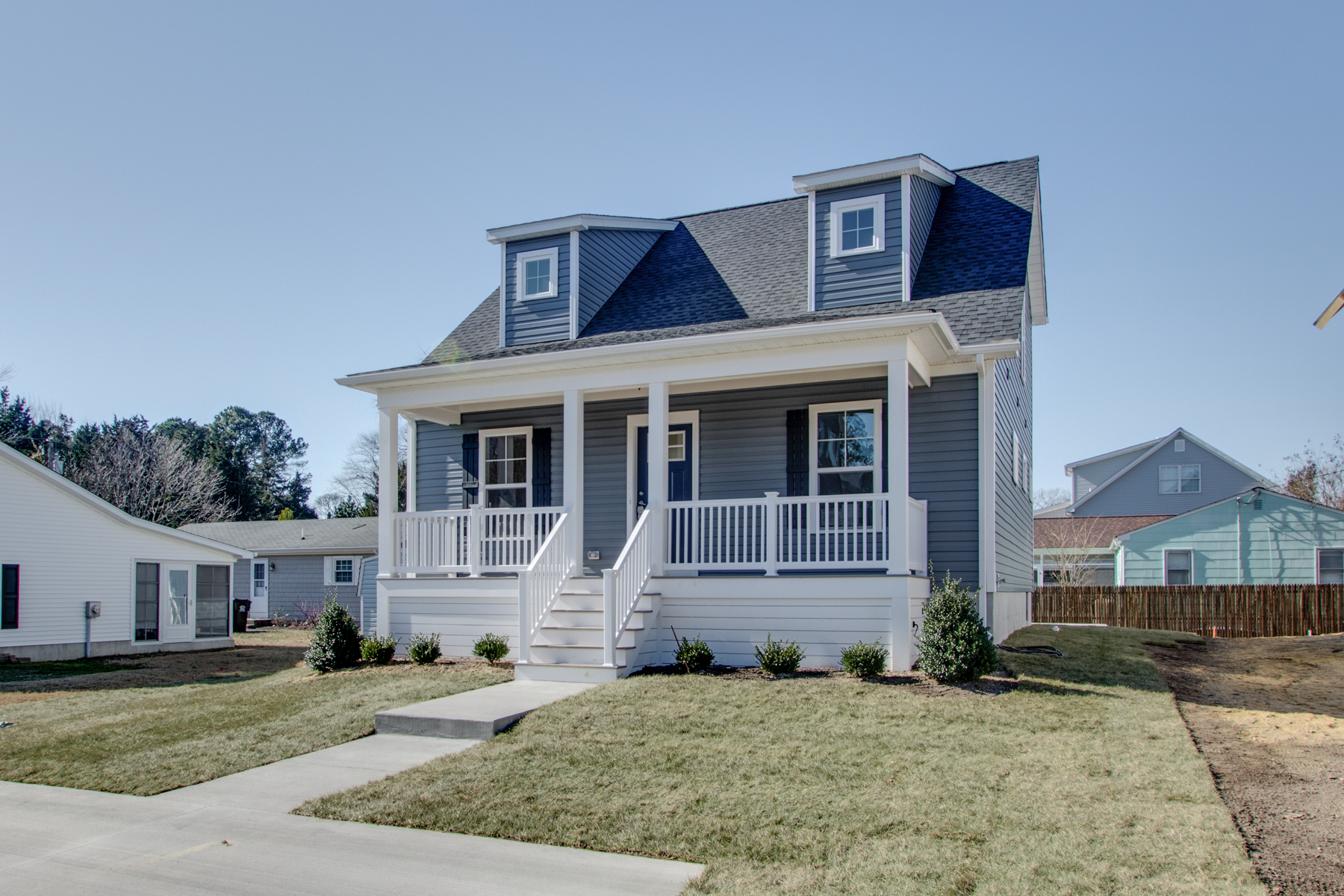 sales property at 21202 Bay View Road , Rehoboth Beach, DE 19971