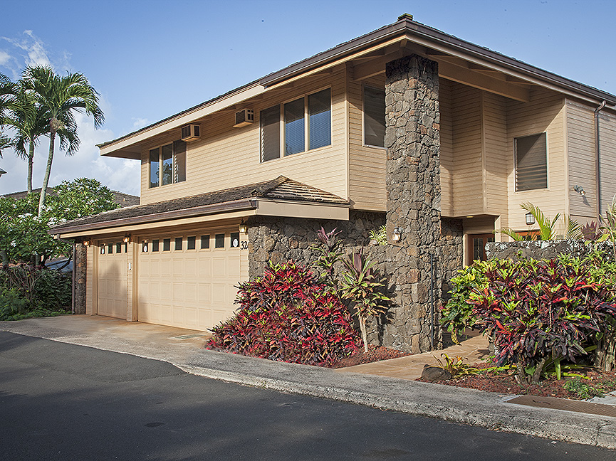 Single Family Homes for Active at 3269 Kalapaki Circle Lihue, Hawaii 96766 United States