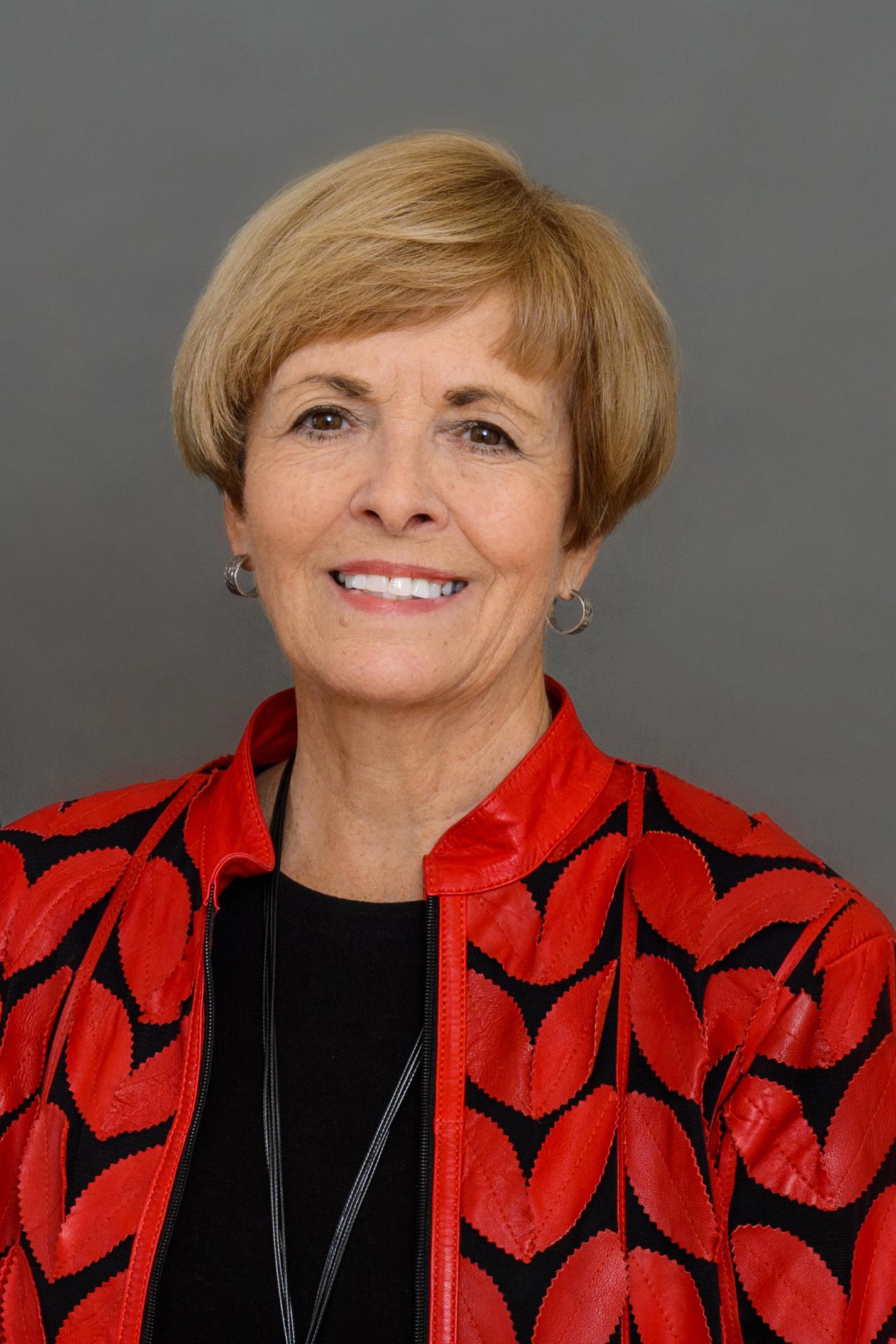Joanne Ernstsen