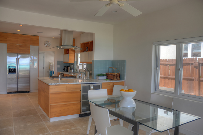 Additional photo for property listing at Oceanfront House Cable Beach, Nassau And Paradise Island Bahamas