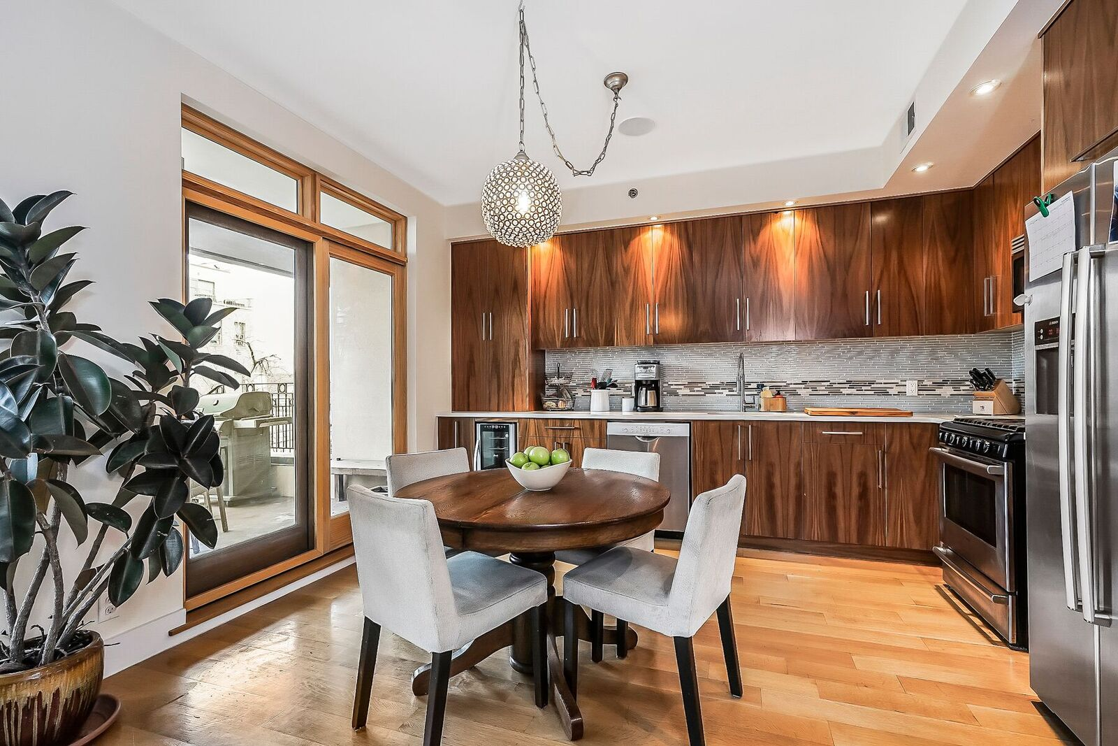 Additional photo for property listing at 61 Java 61 Java Street Brooklyn, New York 11222 United States