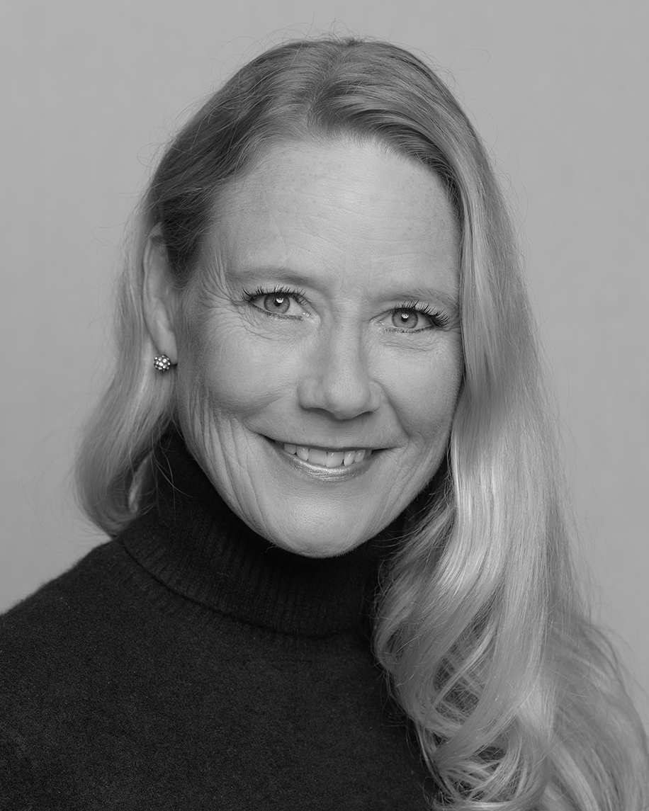 Kirsten Pitts