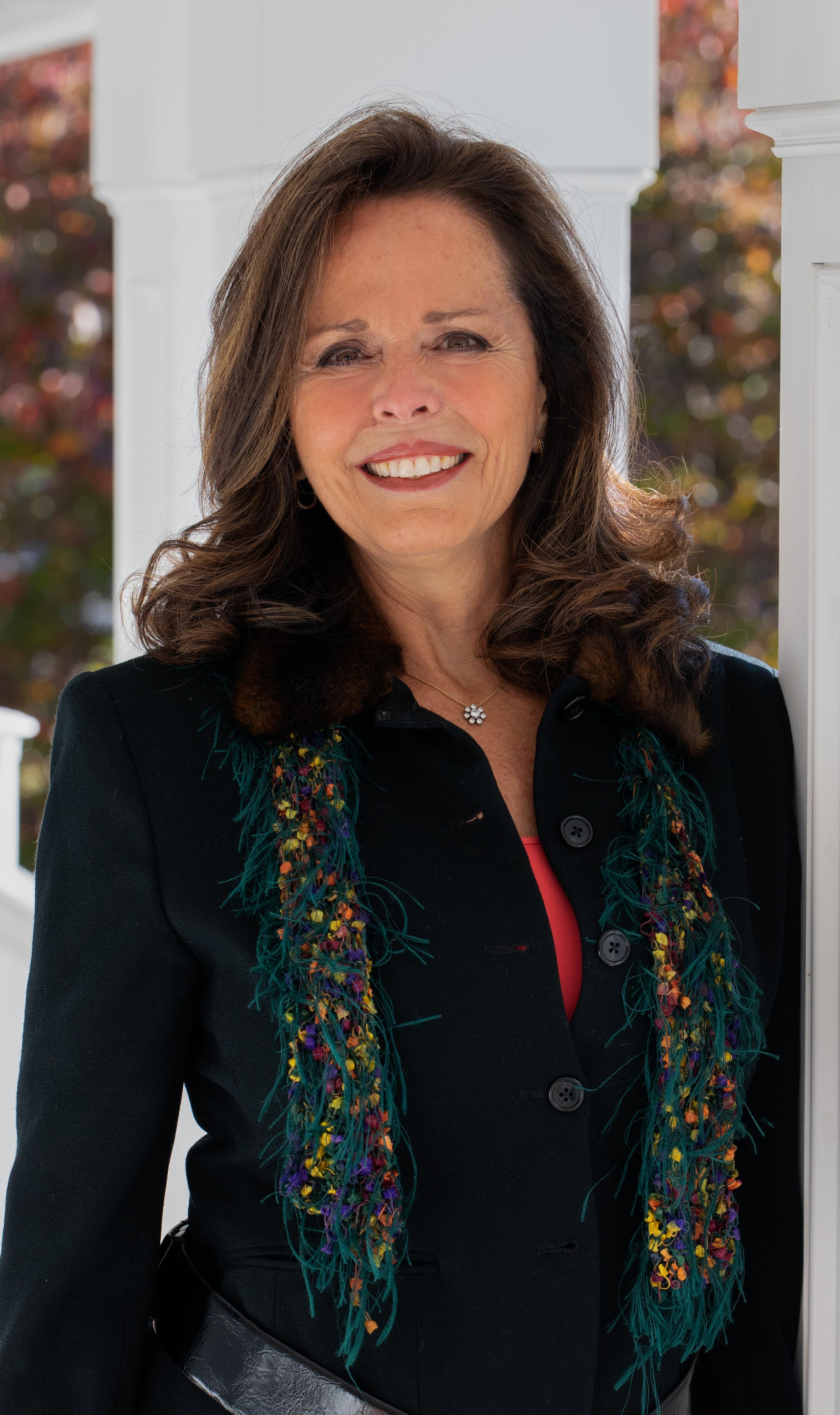 Cynthia Ruggiero