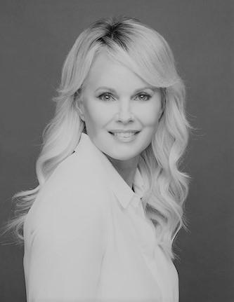 Stephanie Percy