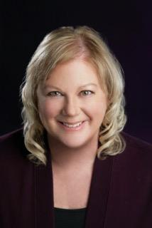 Julie Zappone