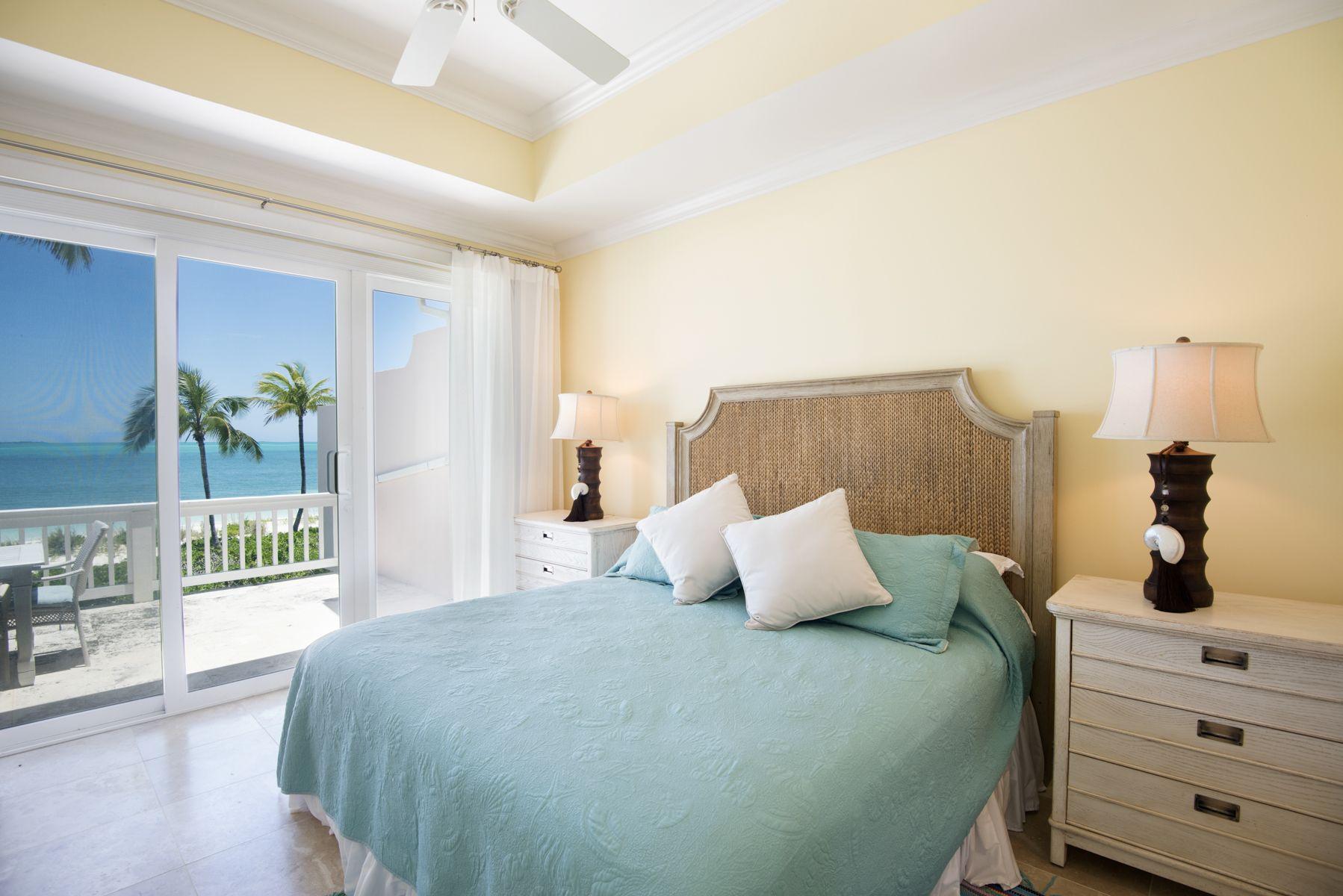 Additional photo for property listing at Royal Poinciana 2504 Treasure Cay, Abaco Bahamas