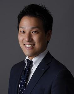 Takahiro Honda