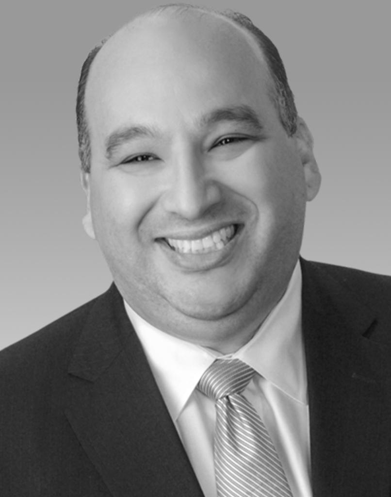 Mark Marquez