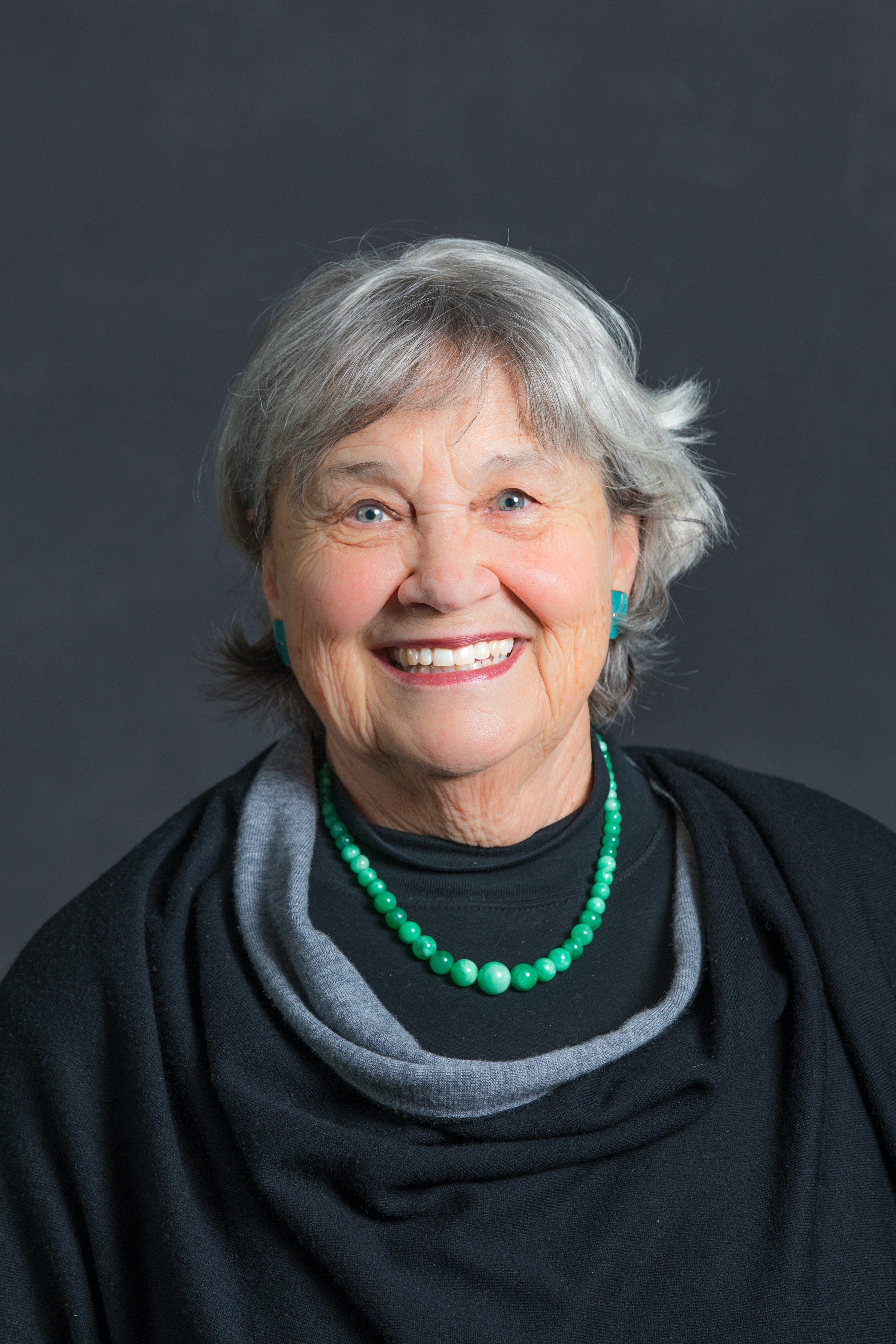 Judy Trumbull