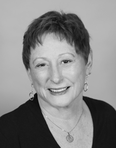 Monica Armanino