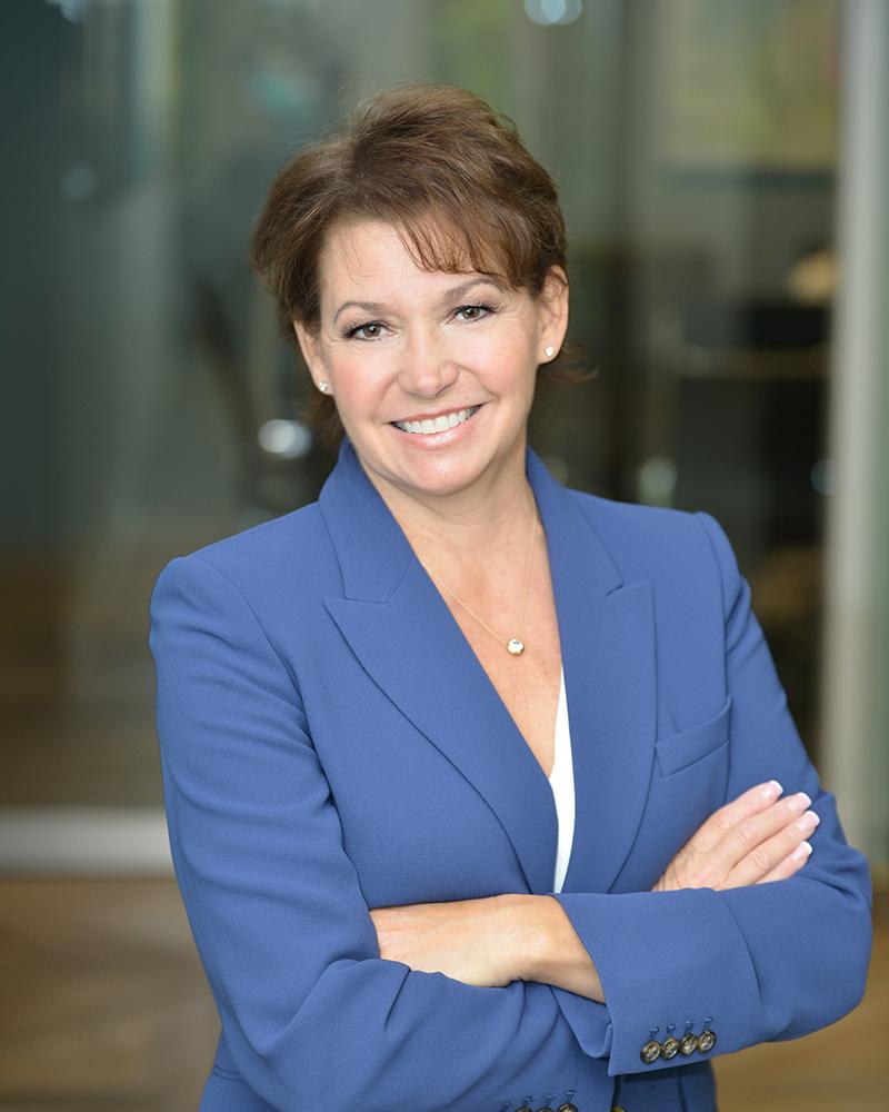 Sara Marbaugh