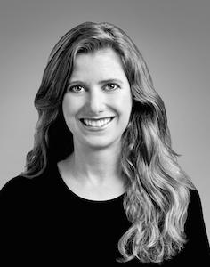 Alisa Adriani