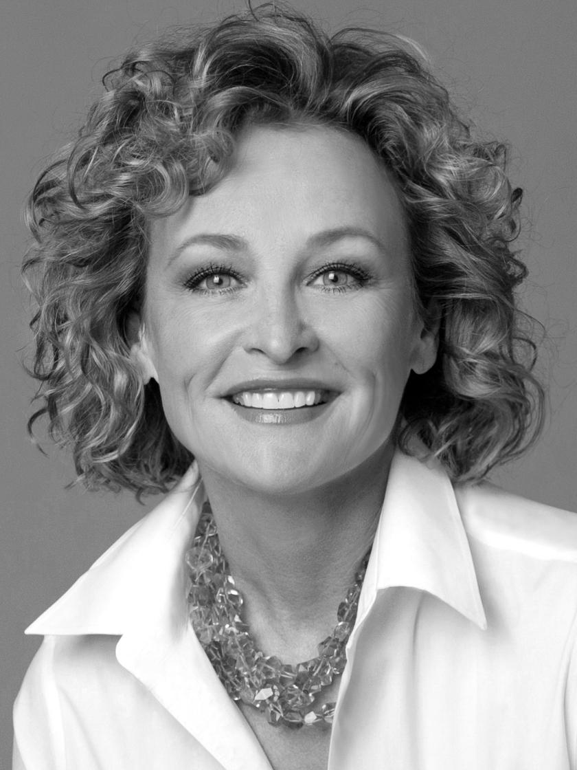 Whitney Pearson