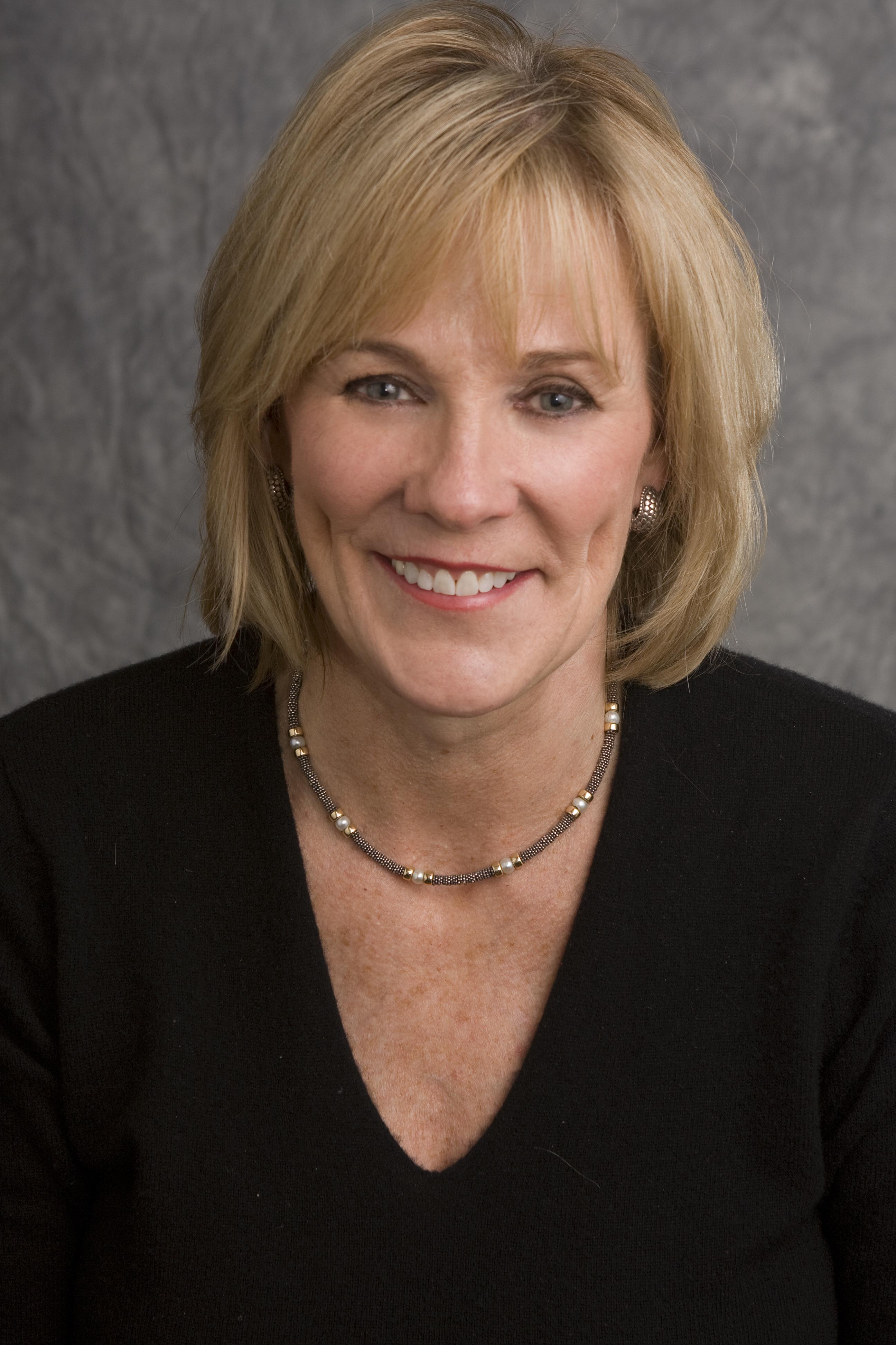 Colleen McGrath