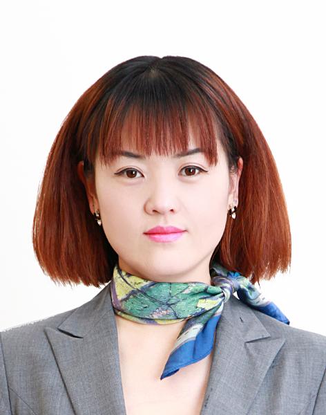 Agent 180-a-3576-84888429 Photo