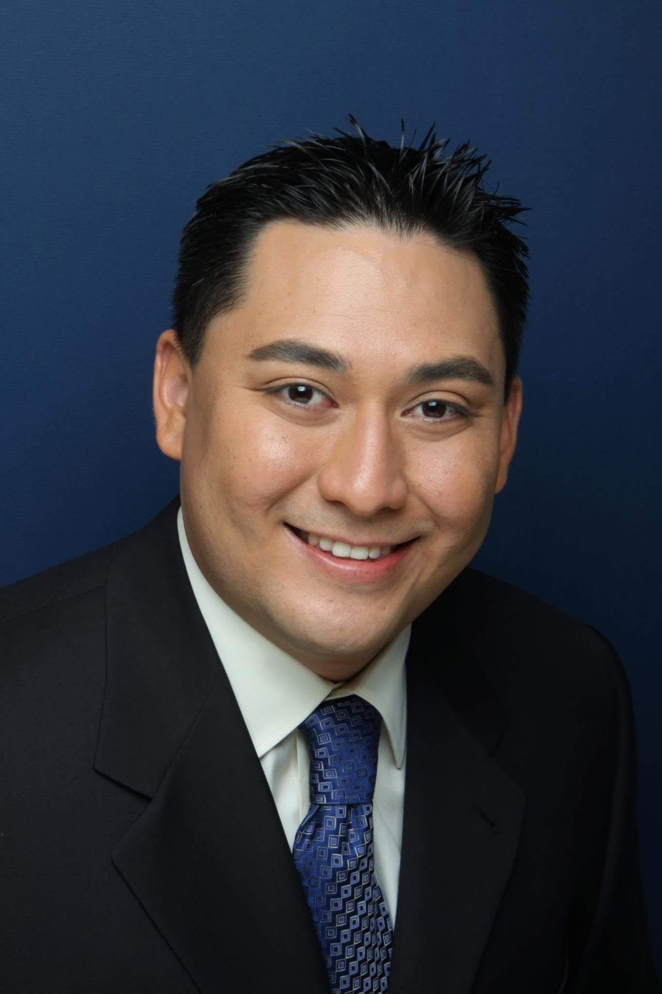 Brandon E. Kim