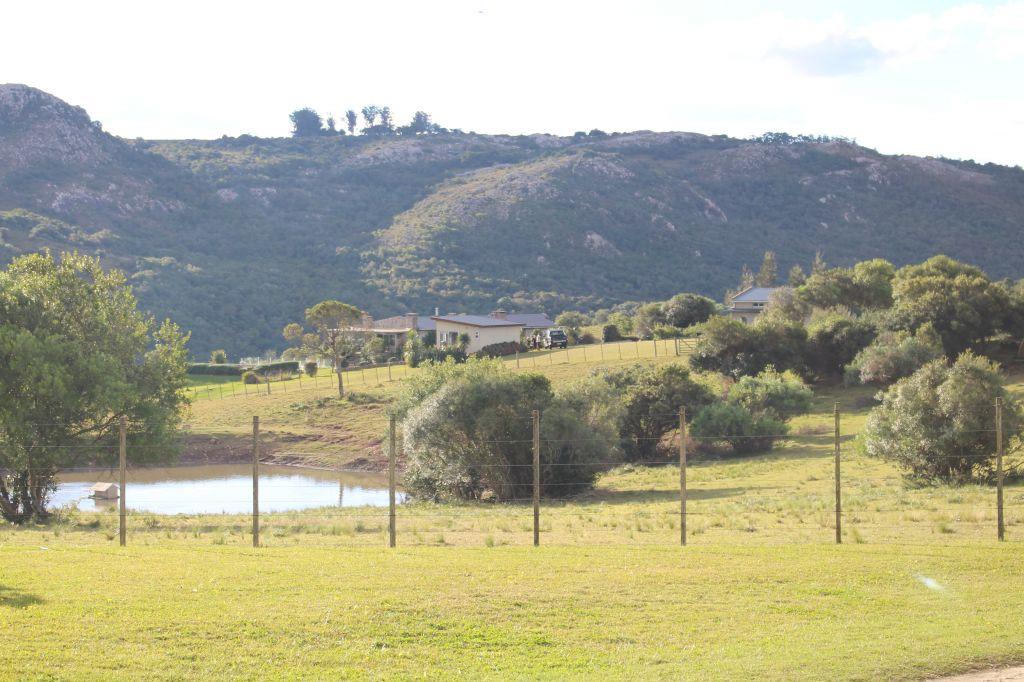Maison unifamiliale pour l Vente à Eco Ranch in Pueblo Eden Pueblo Eden, Maldonado, Uruguay