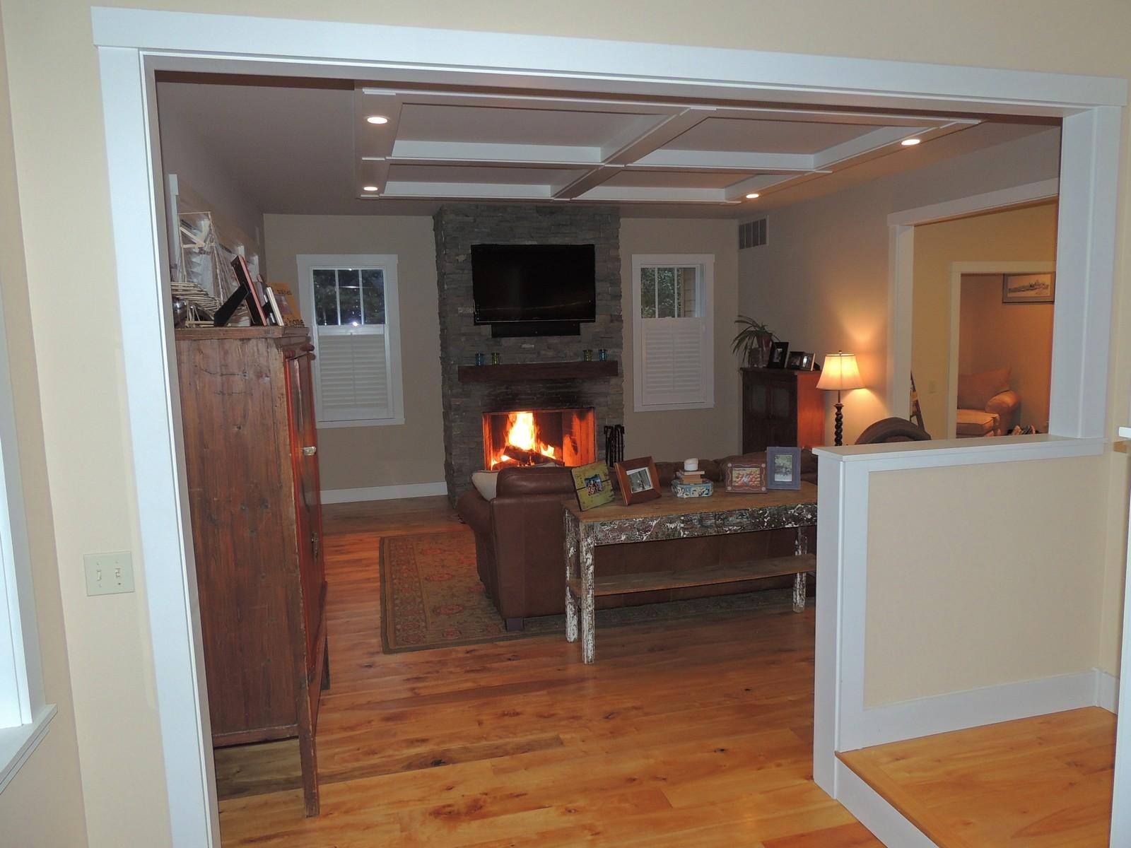 Nhà ở một gia đình vì Bán tại Cedar Bend Craftsman 241 W Cedar St Hailey, Idaho, 83333 Hoa Kỳ