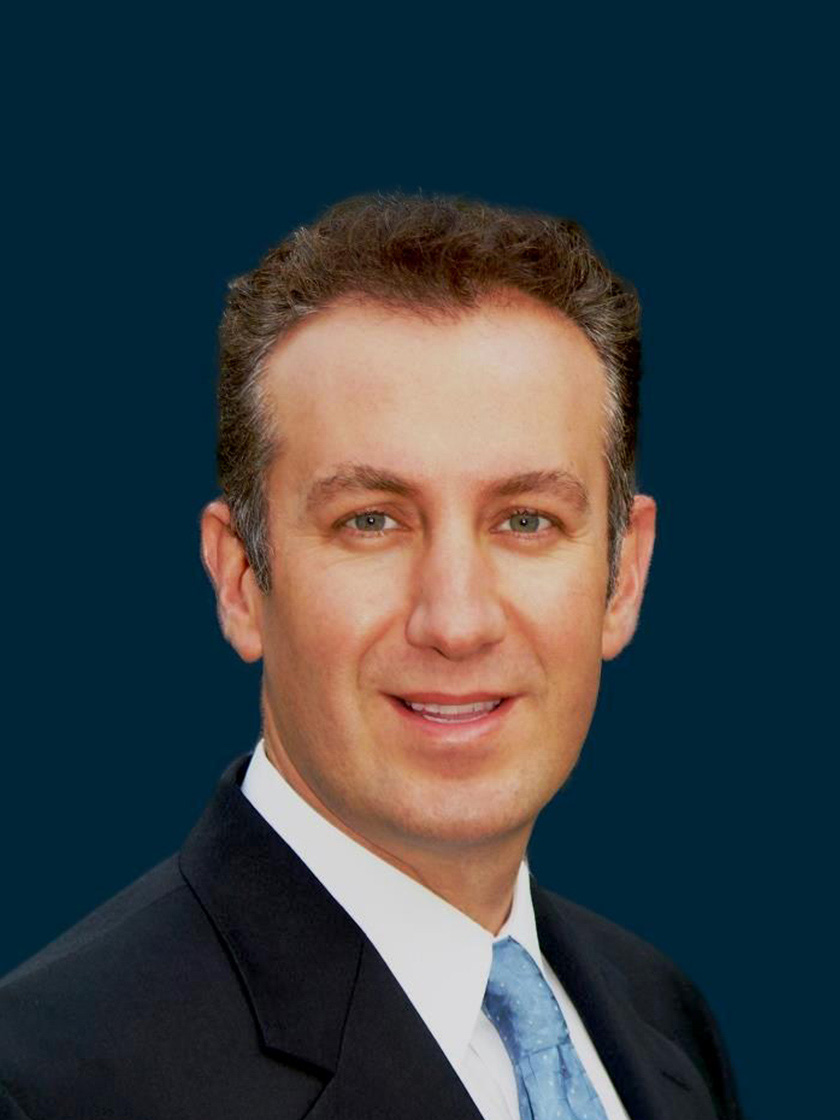 Gil Oraha
