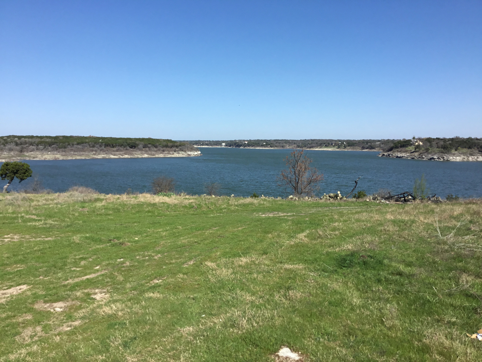 Additional photo for property listing at 705 S Sobrante, Belton  Belton, Texas 76513 United States