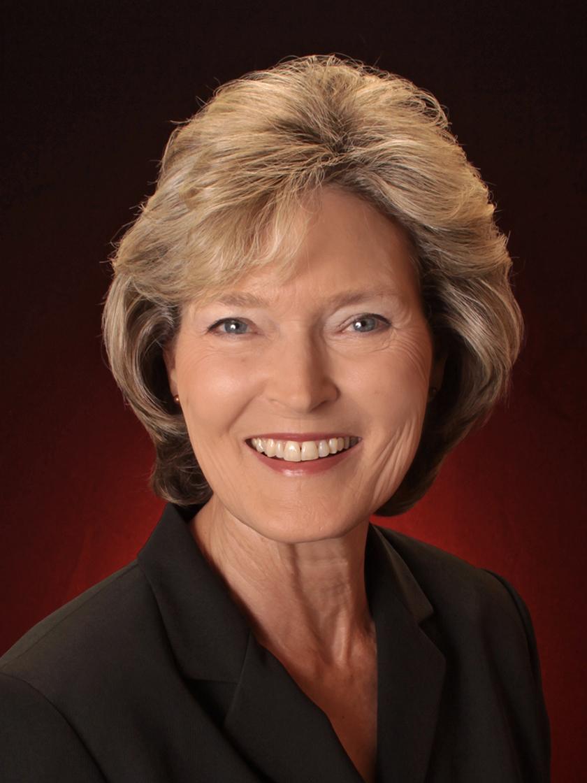 Jennifer Krommenhoek