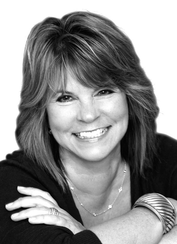 Cynthia Hatch