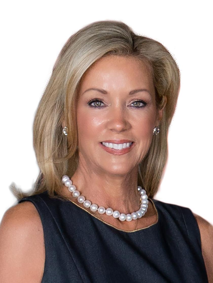 Patti Winchester