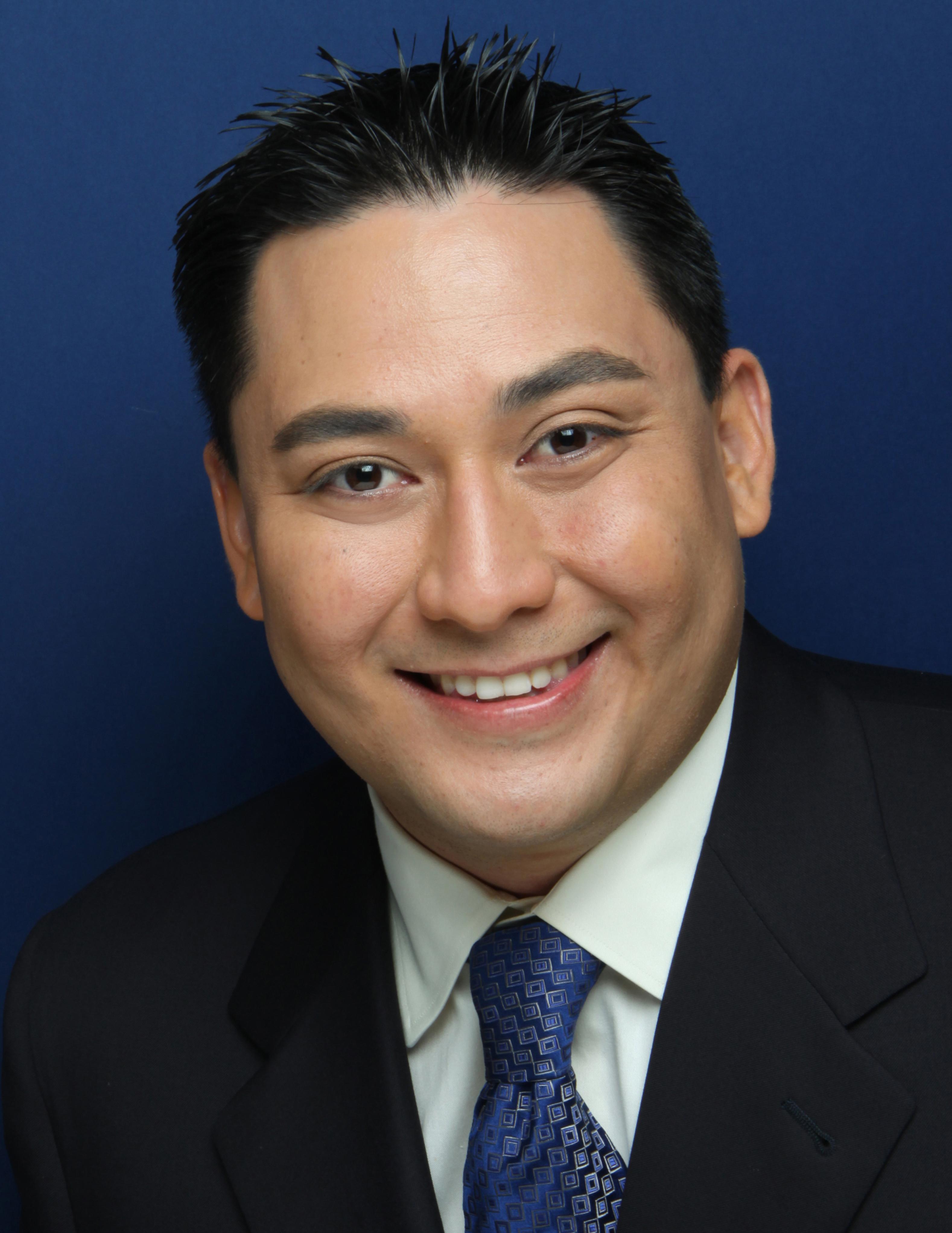 Brandon E Kim
