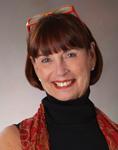 Susan Dahn