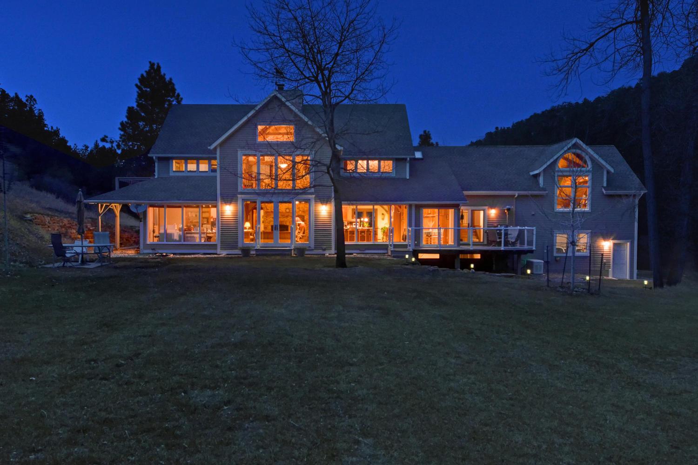 Immobilie zu verkaufen Boulder