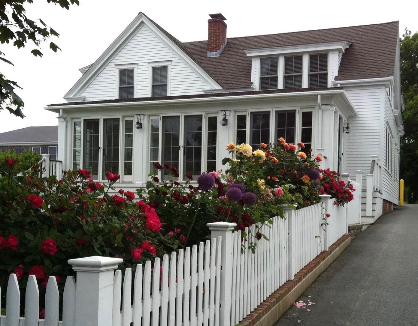 出售物業 Provincetown