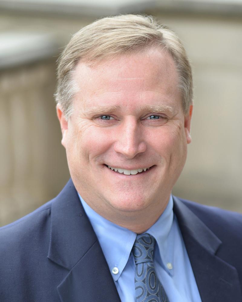 Kirk Stevenson