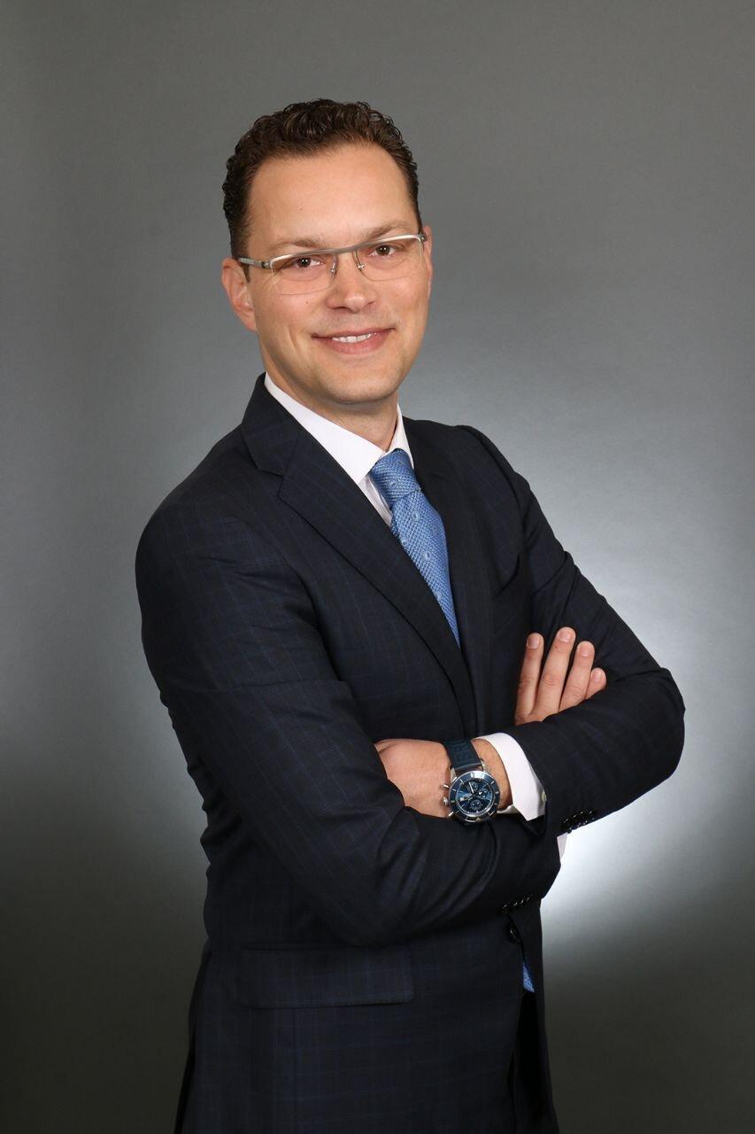 Ehad Hancioglu