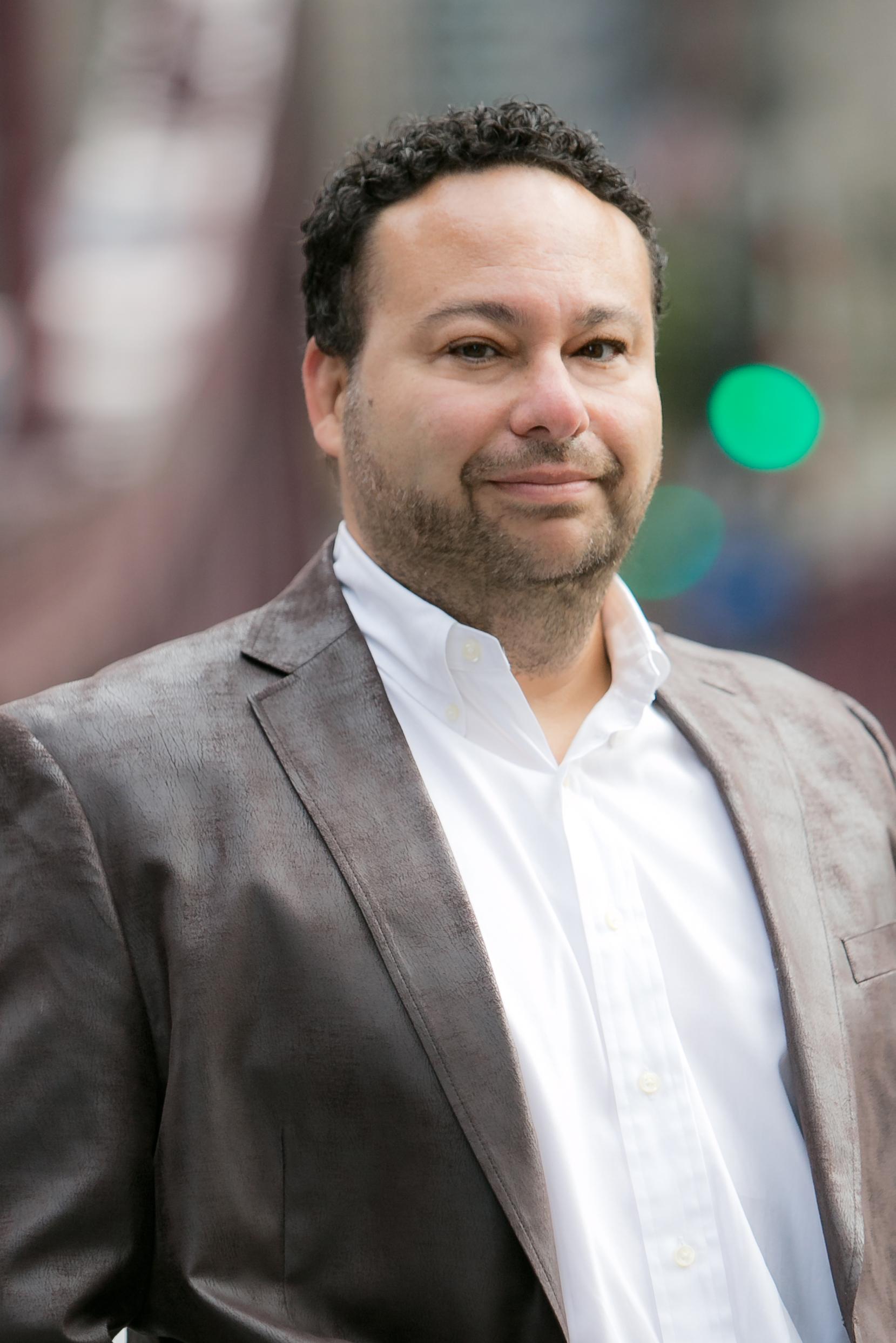 Joe Anzelmo