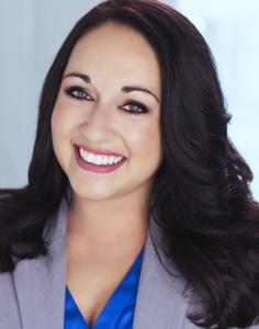 Emily DeMaio