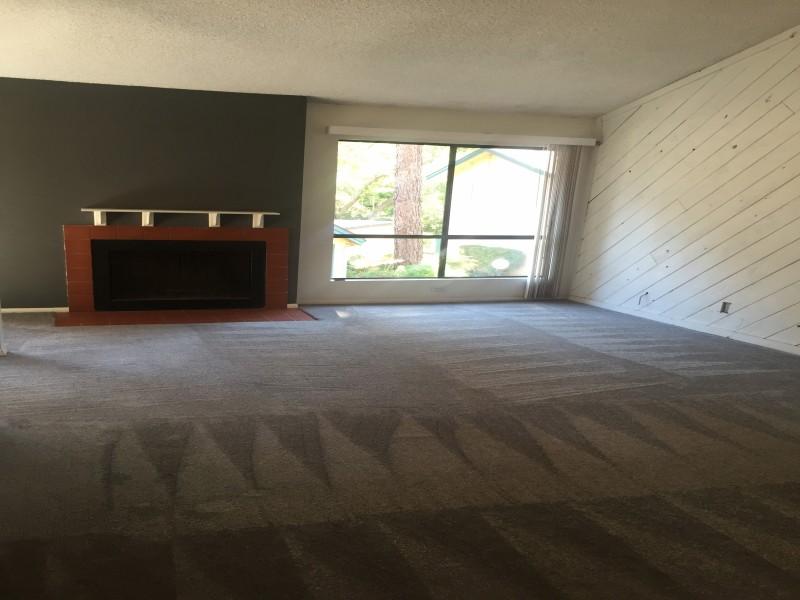 Condominium for Sale at Fantastic Downtown Condo in San Luis Obispo 570 Peach Street #21 San Luis Obispo, California 93401 United States