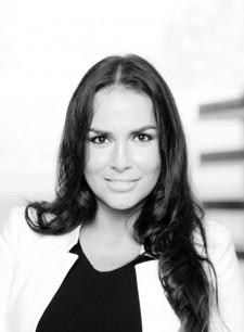 Paula Gallego