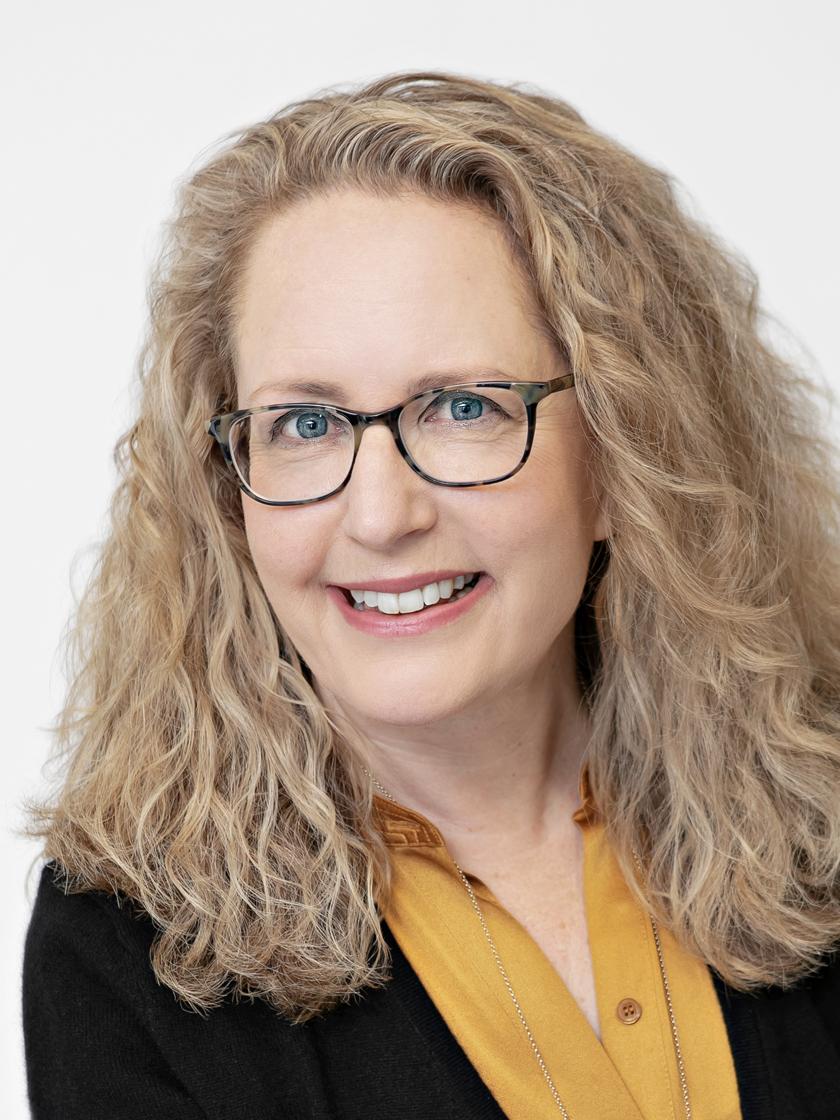 Alisa Knobbe Wynd
