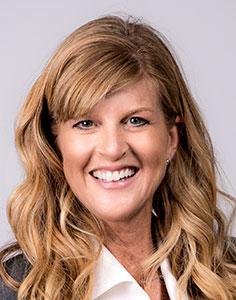 Kimberly Welsh Aspen Colorado Real Estate Broker