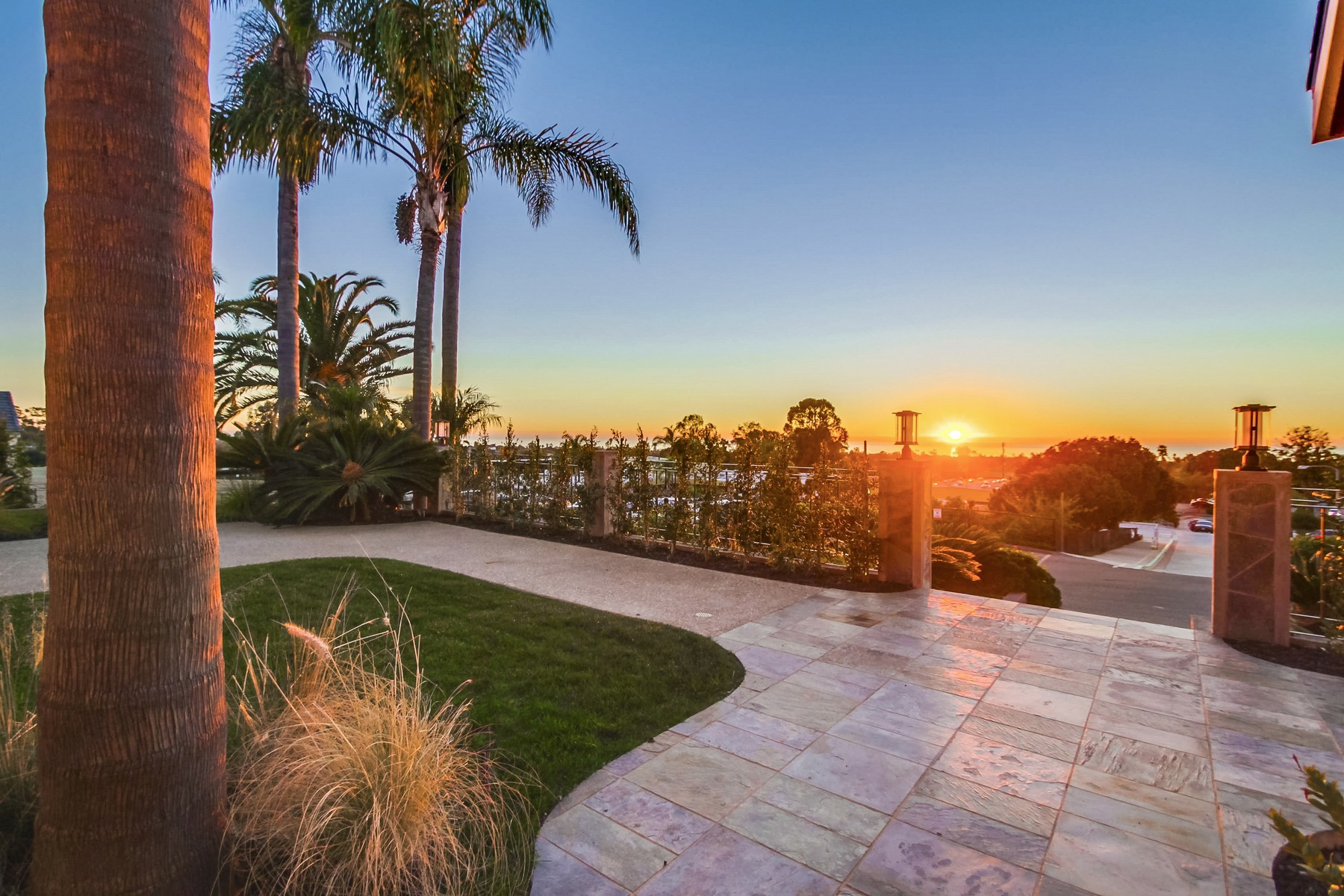 Villa per Vendita alle ore 1453 Rainbow Ridge Encinitas, California, 92024 Stati Uniti