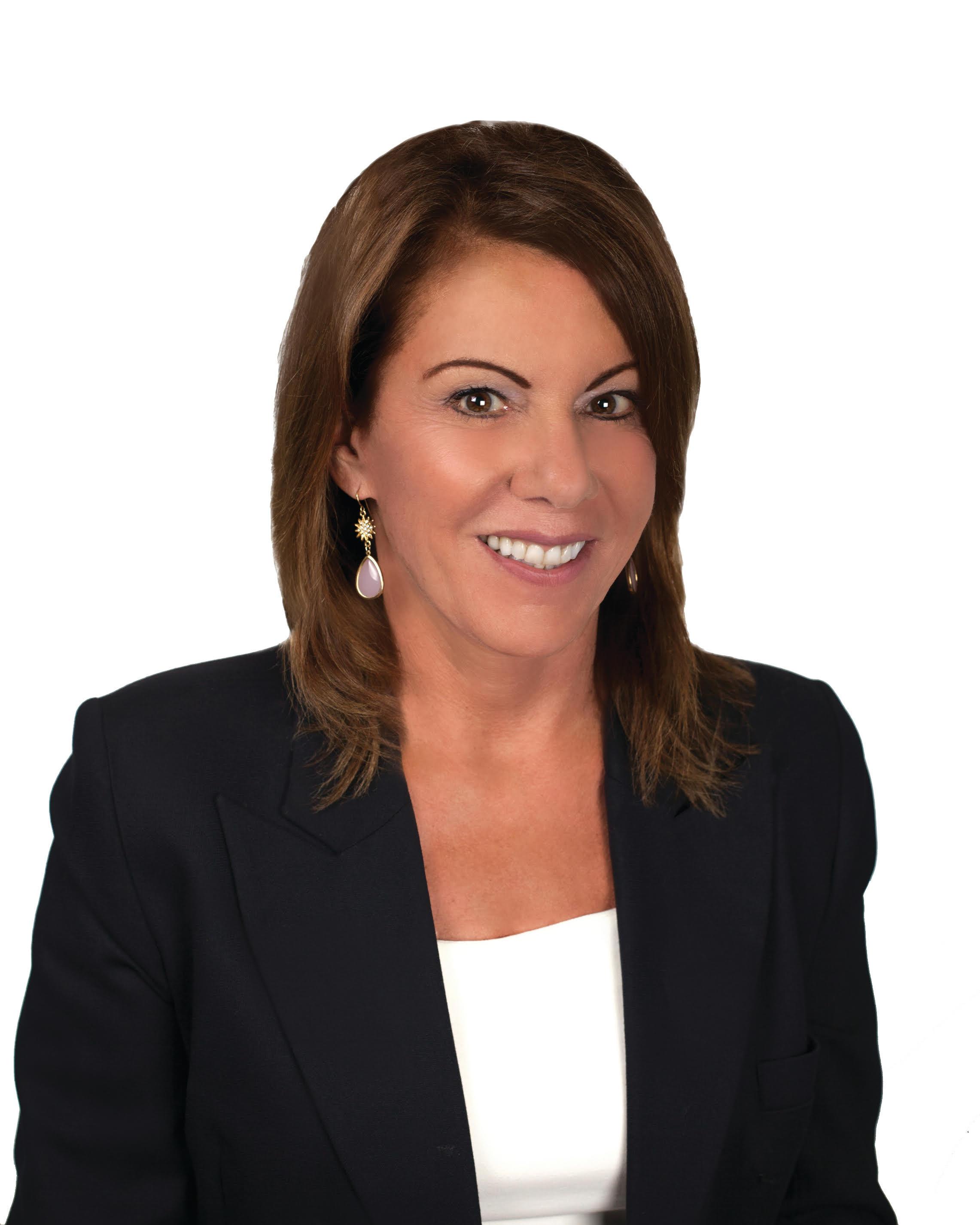 Diana De Paola Nardy