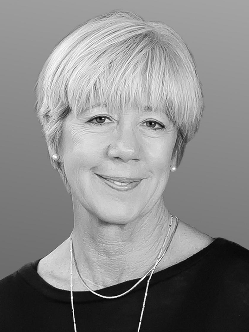Vicky Milliken