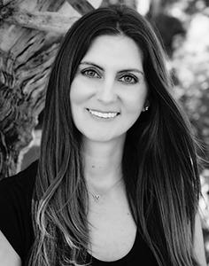 Lindsay Kacer