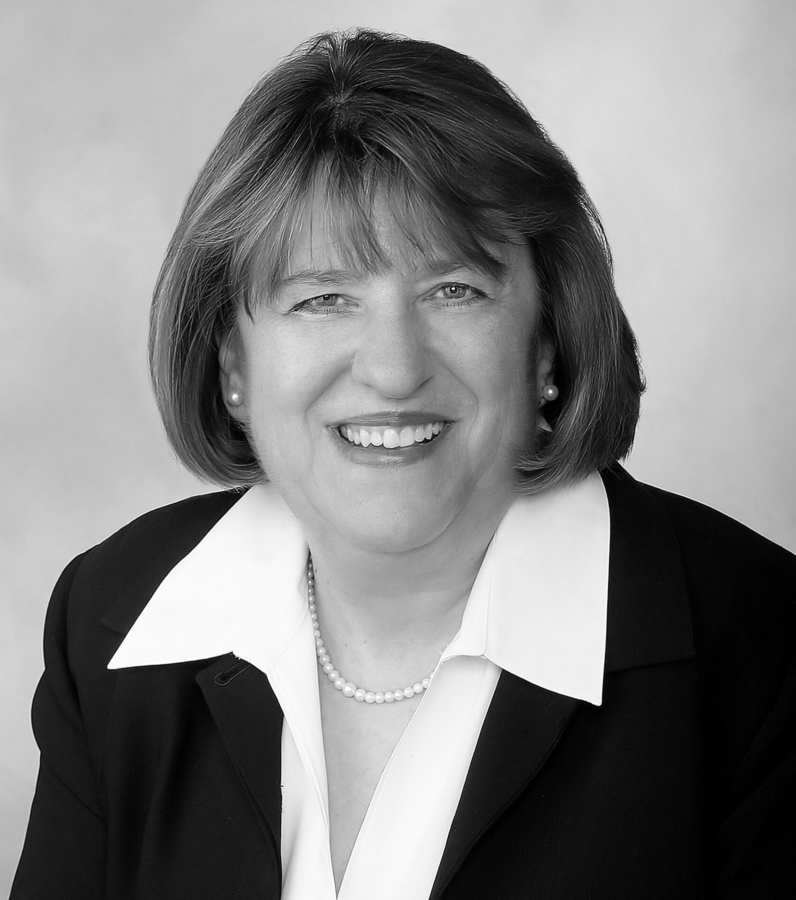 Carole Gross