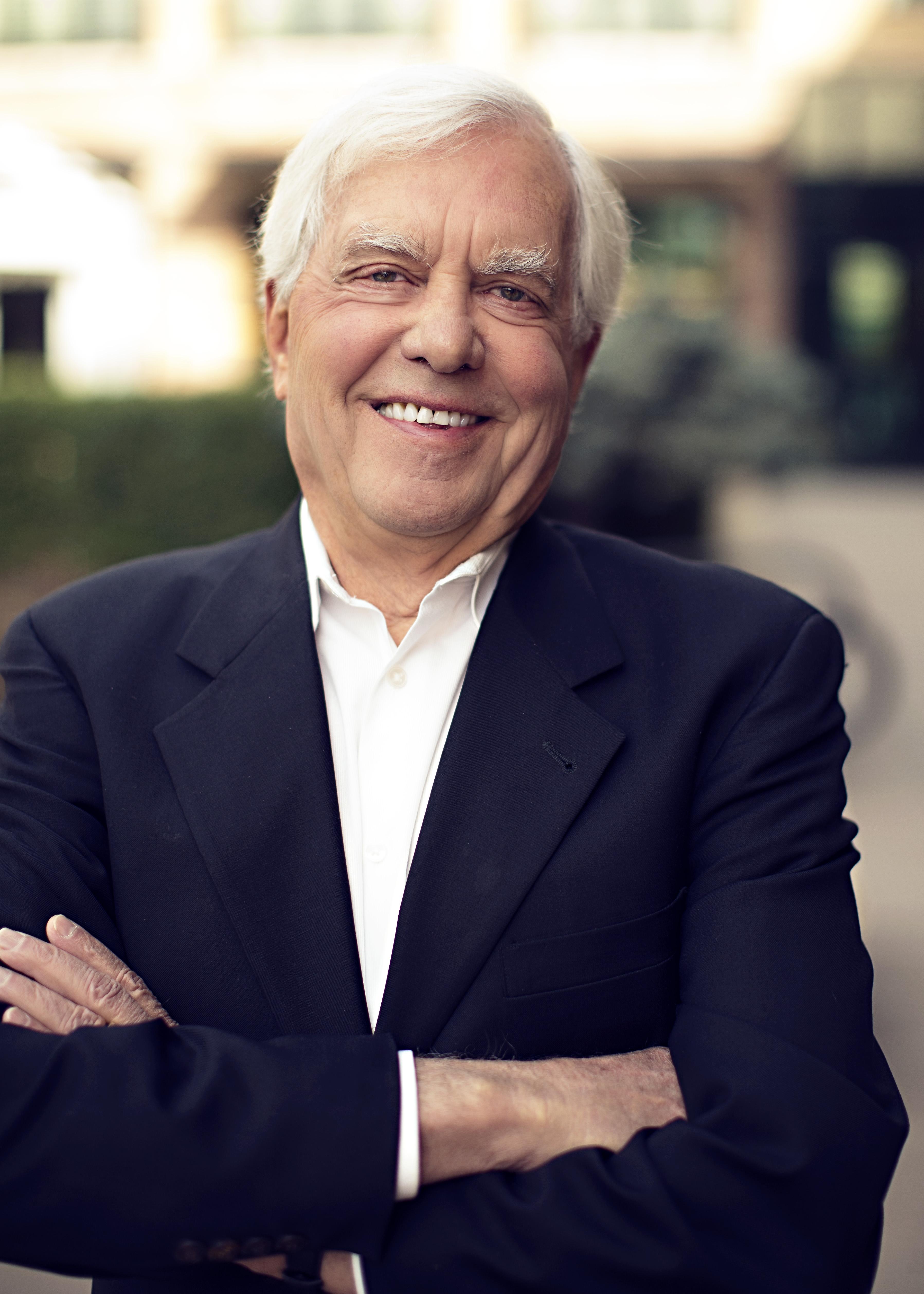 Jim Bodin
